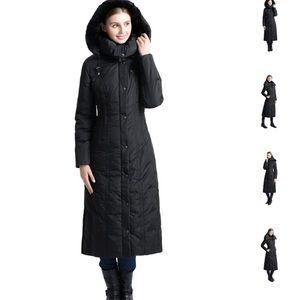 fcfe1faaa Bgsd Jackets & Coats on Poshmark